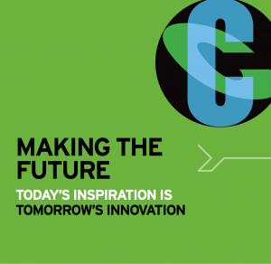 Cognizant making the future