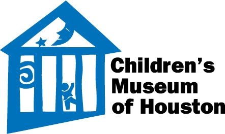 Childrens-Museum-of-Houston